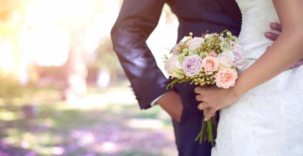 Significado de Sonhar Com Casamento