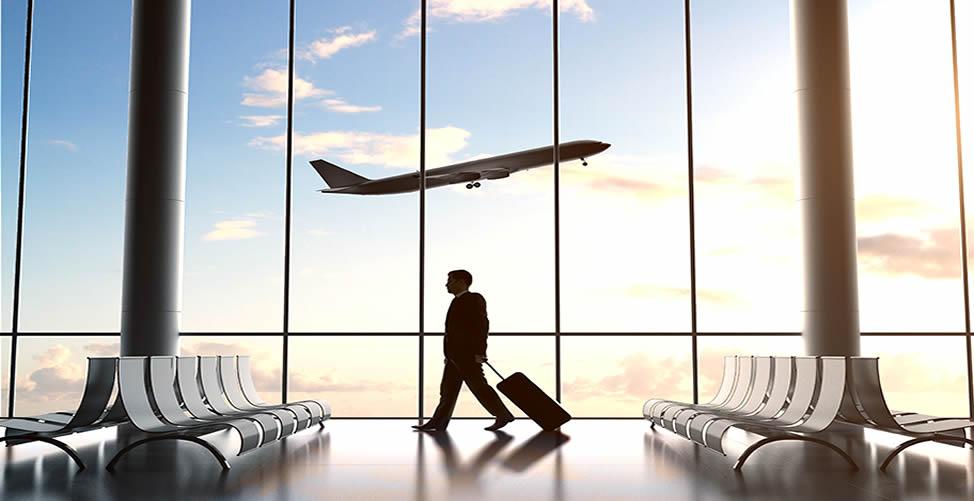 Sonhar Com Viagem a Trabalho