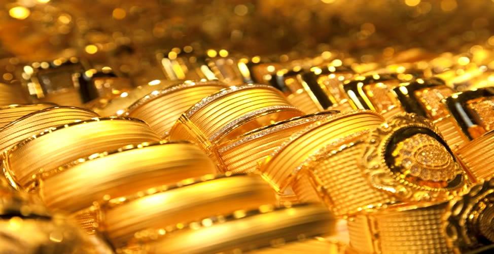 Significado de Sonhar Com Ouro