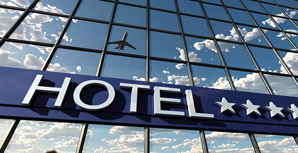 Significado de Sonhar com Hotel