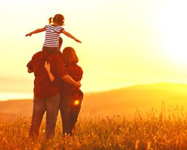 Sonhar-Com-Família