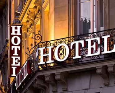 Sonhar-Com-Hotel