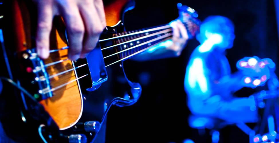 Sonhar Com Música - Cantando