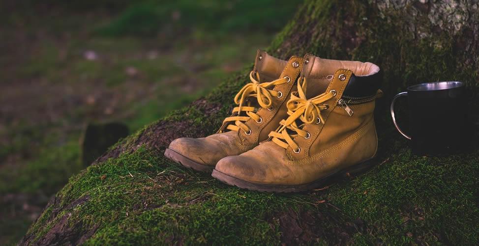 3209d099a925d → Sonhar Com Sapatos - Qual o Real Significado?