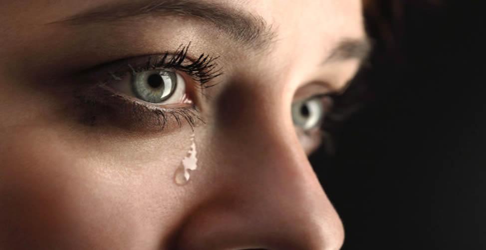 Sonhar com Filho Chorando
