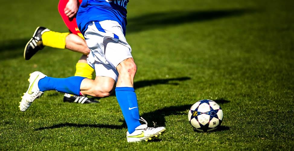Significado Sonhar Com Futebol