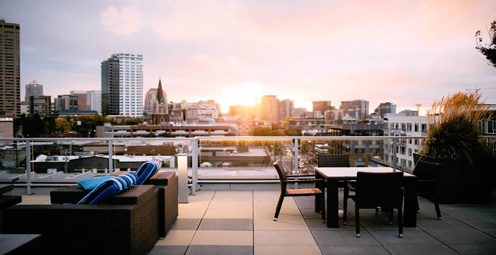Sonhar Com Apartamento Novo