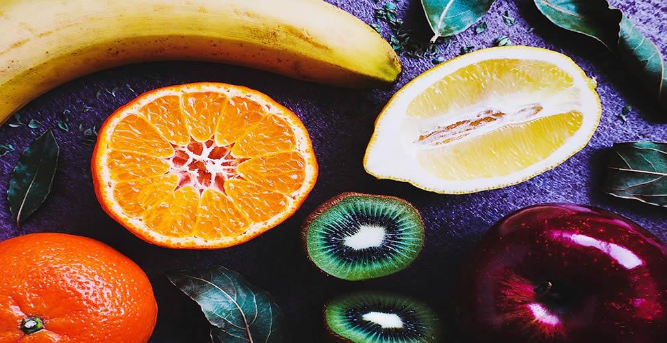 Sonhar Com Frutas Maduras