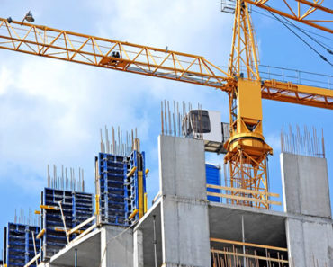 sonhar-com-construção