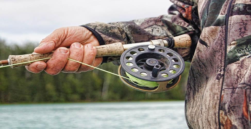 Significado de Sonhar com Pesca