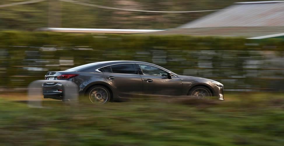 Sonhar Com Carro Em Velocidade