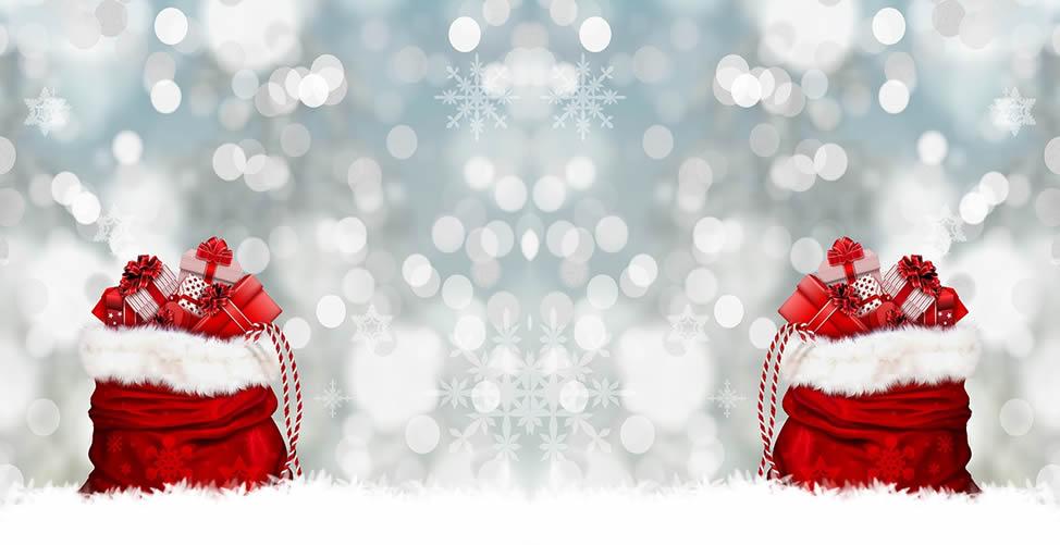 Sonhar Com Presente de Natal