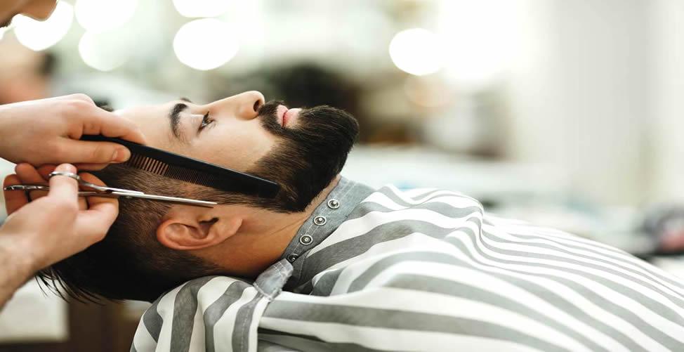 Sonhar Com Barba - Tirando a Barba
