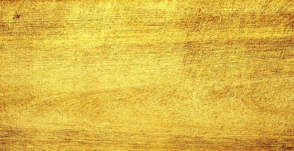 Significado de Sonhar Com Cores Dourado