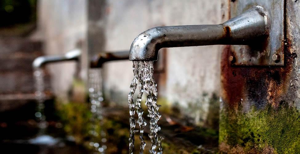 Significado de Sonhar com Água