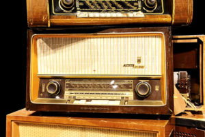 Sonhar-Com-Rádio