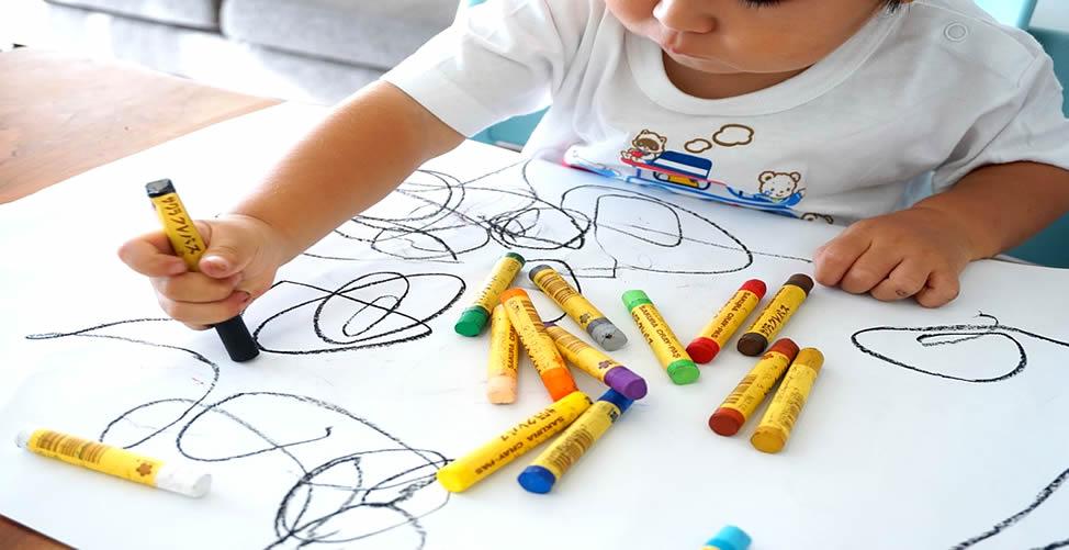 Sonhar Com Desenho e Não Consegue