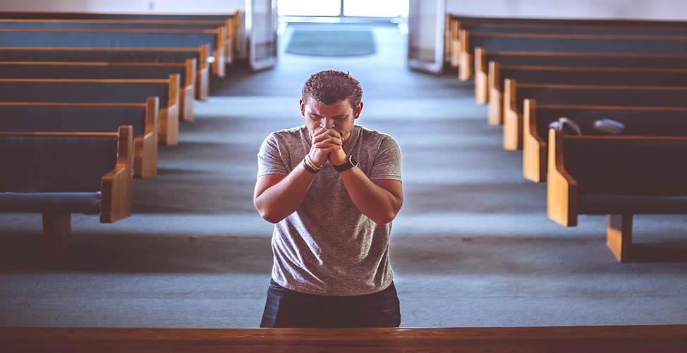 Sonhar Com Oraçãoa
