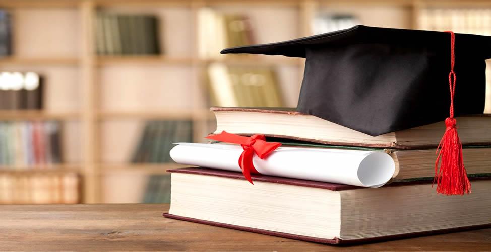 Significado de Sonhar Com Diploma