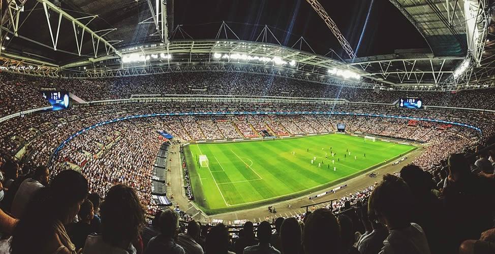 Significado de Sonhar Com Estádio