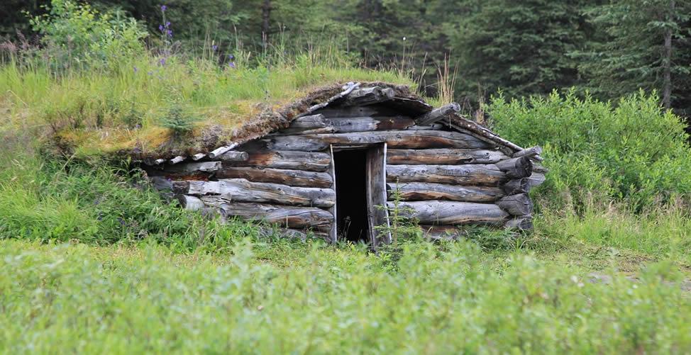 Sonhar Com Cabana Vazia