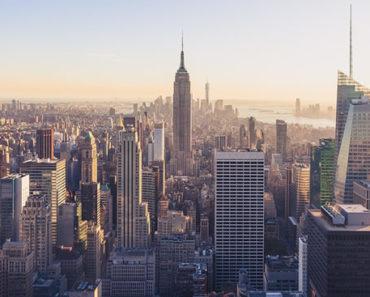 Sonhar-Com-Cidade