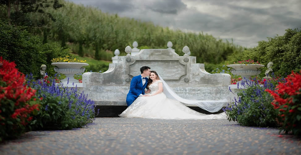 Sonhar Com Marido Casando