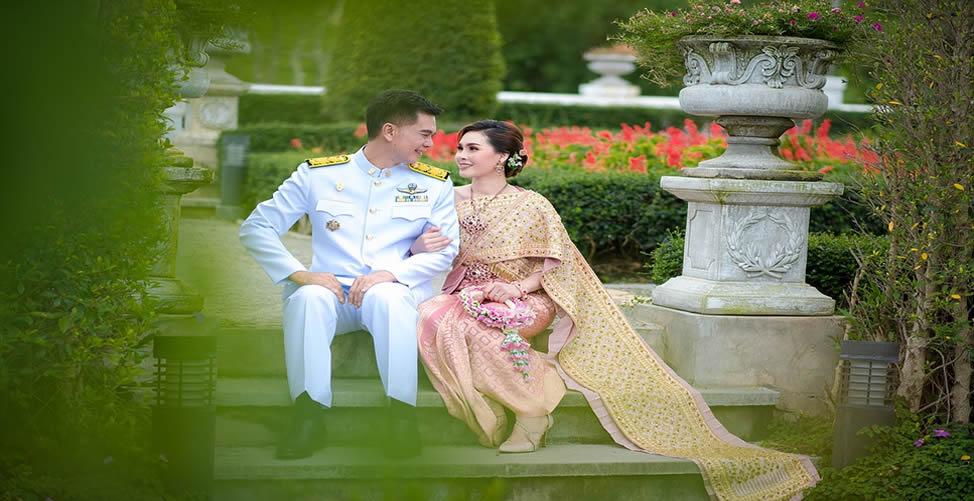 Sonhar Com Marido e Esposa
