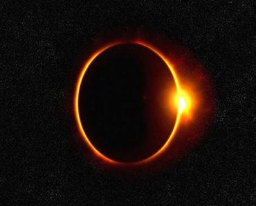 Sonhar-com-Eclipse