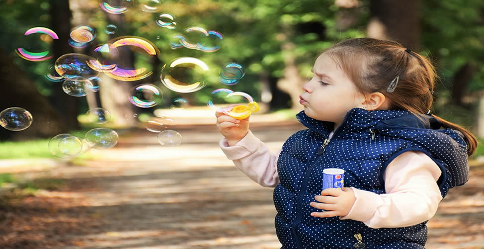 Significado de Sonhar Com Criancinha