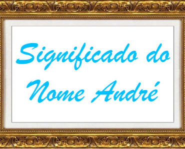 Significado-do-Nome-André