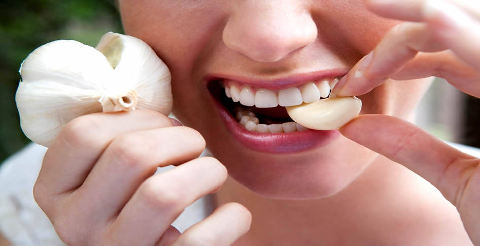 Simpatia Para Dor de Dente
