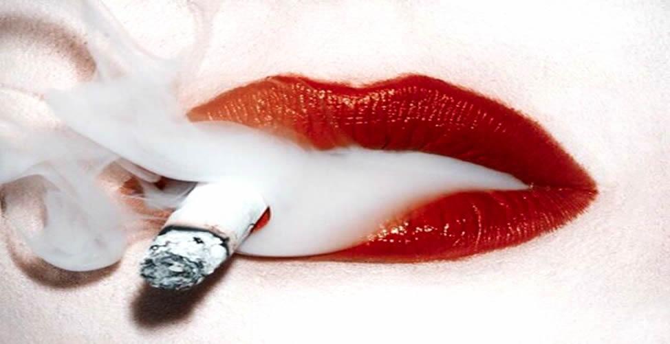 Sonhar Com Pomba Gira Fumando