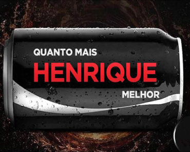 Significado-do-Nome-Henrique