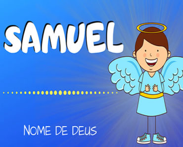 Significado-do-Nome-Samuel