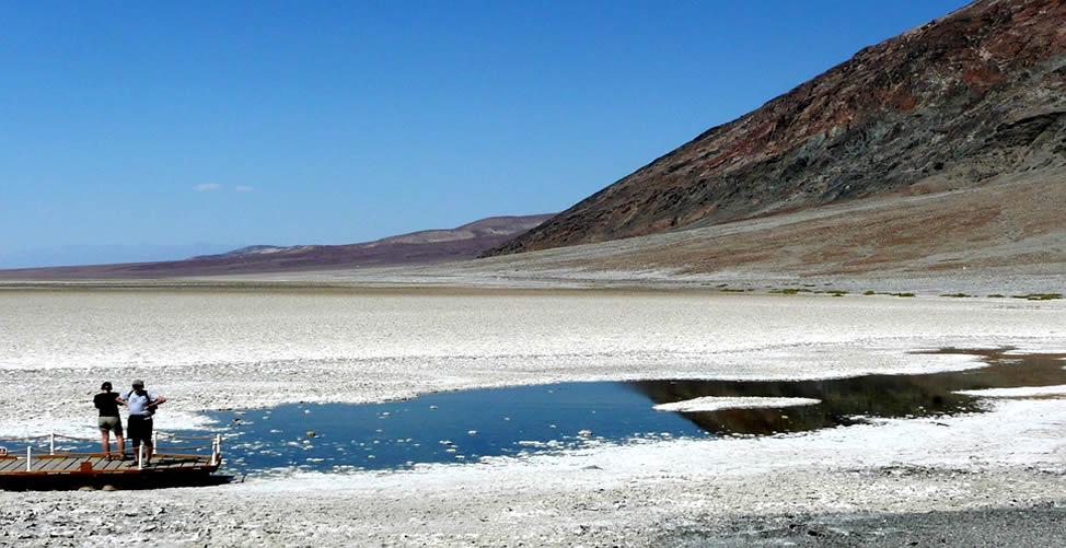 Sonhar Com Lagoa Sem Água
