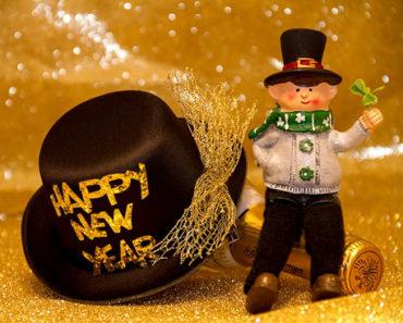 Simpatia-Para-Ano-Novo