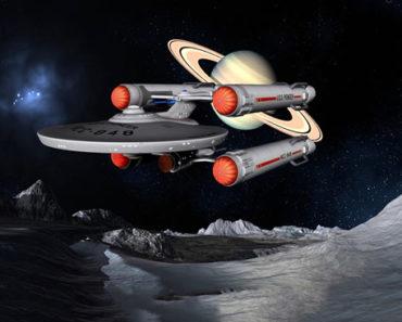 Sonhar-Com-Nave-Espacial