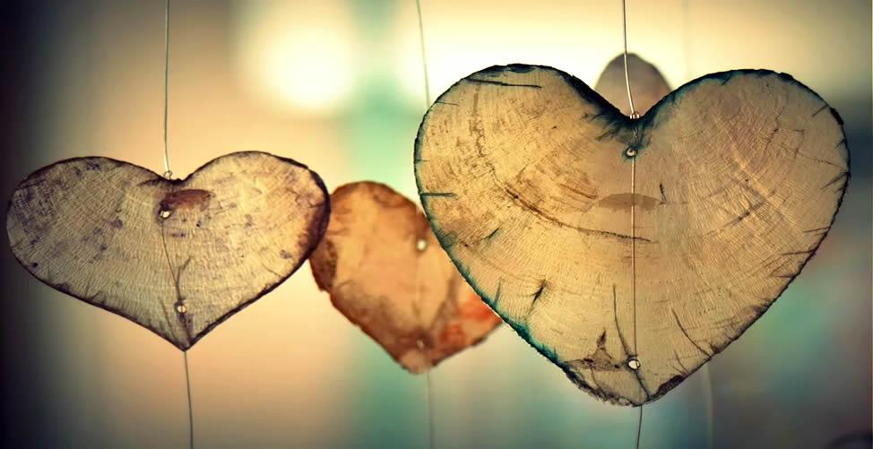 Significado de Sonhar Com Coração