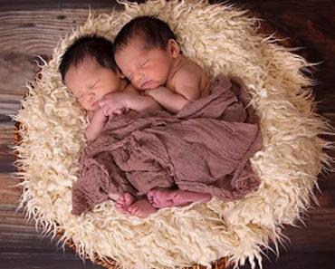 Sonhar-Com-Gêmeos