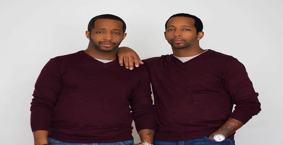 Sonhar Que Tem Um Irmão Gêmeo
